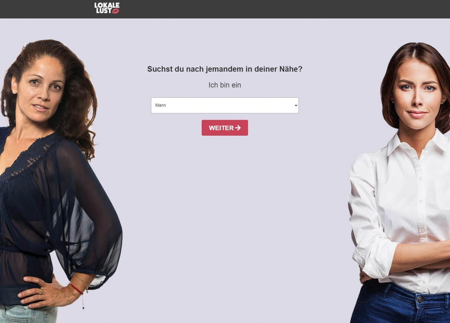 Schnelle chat-dating-site